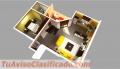 casa-en-venta-modelo-gran-mombacho-en-granada-nicaragua-5.jpg