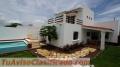 Casa en Venta Modelo Sultana en Granada Nicaragua
