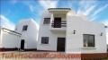 Casa en Venta Modelo Gran Sultana en Granada Nicaragua