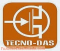 Tecnico especializado en electronica a domicilio y taller