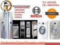4459392 =¡¡servicio  tecnico  de lavadoras    secadoras   bosch  lima  ¡¡¿  998507855