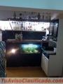 Renta de pequeño Bar en Cuba