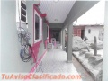 casa-en-venta-santa-cruz-aruba-4.jpg