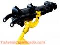 g656w-jackleg-drill-254-1.jpg