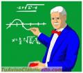 Dicto clases particulares a domicilio. Reforzamiento en matemáticas dirigido a estudiantes