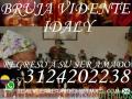 BRUJA VIDENTE IDALY +573124202238 AMORES REBELDES YO LOS DOBLEGO