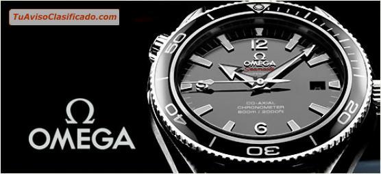 316d3ac50f18 COMPRO RELOJES USADOS DE MARCA Y PAGO BIEN INT LLAME CEL WHATSAPP ...