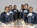 mariachi-estrellas-de-mexico-mariachi-in-houston-tx-2.jpg