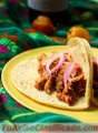 garrino-exquisita-cochinita-pibil-1.jpg