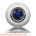 lavora-come-webcam-e-guadagna-denaro-1.jpg