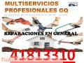 soluciones-inmediatas-con-multiservicioste-ayudamos-desde-la-colocacion-de-un-tornillo-4096-1.jpg