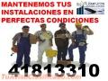 soluciones-inmediatas-con-multiservicioste-ayudamos-desde-la-colocacion-de-un-tornillo-6051-3.jpg