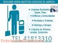 soluciones-inmediatas-con-multiservicioste-ayudamos-desde-la-colocacion-de-un-tornillo-6369-2.jpg