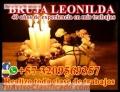 SOLUCIONES A DISTANCIAS Y PRESENCIALES BRUJA LEONILDA +57 3209569357