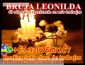 UNIR ALMAS QUE SE AMAN SIN IMPORTAR SU SEXO BRUJA LEONILDA +57 3209569357