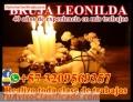 TENGA ARMONÍA EN SU HOGAR O TRABAJO LA BRUJA LEONILDA  +57 3209569357