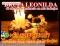 ACTIVA TU ECONOMÍA CON LA BRUJA LEONILDA +57 3209569357