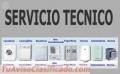 REPARACIONES EN TODO ELECTRODOMESTICO LINEA DE LUNES A DOMINGOS DE 8AM A 8PM 866-90-19