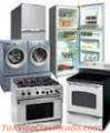 reparaciones-en-todo-electrodomestico-linea-de-lunes-a-domingos-de-8am-a-8pm-866-90-19-4.jpg