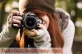 ¡Dinero Por Fotografías!