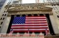 aprende-a-invertir-con-nosotros-en-la-bolsa-de-valores-de-nueva-york-1.jpg