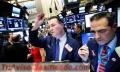 aprende-a-invertir-con-nosotros-en-la-bolsa-de-valores-de-nueva-york-2.jpg