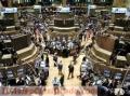 Aprende a invertir con nosotros en la Bolsa de Valores de Nueva York