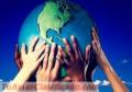 Ahora Es Posible Trabajar Desde Cualquier parte del Mundo, Mediante Internet