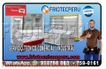 Refrigeracion»7590161«Reparacion de Camaras Refrigeradas»en La Molina