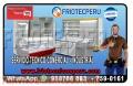 «Tecnicos de refrigeracion 7590161»Camaras Frigorificas«en Miraflores»
