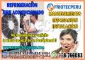 Aire acondicionado Instalación y Mantenimientos 7590161  en La  Molina