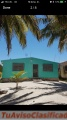 Vendo casa de playa en Mérida Yucatán México