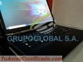 LAPTOPS DELL CORE I5 A UN SUPER PRECIO // TECLADO RETROILUMINADO
