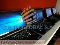 laptops-dell-core-i5-a-un-super-precio-teclado-retroiluminado-2.jpg