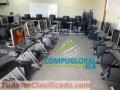 Venta de Computadoras para Ciber Cafe // Contamos con entrega e Instalación EN TODO Guate