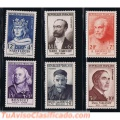 intercambio-de-sellos-nuevos-y-usados-2.jpg