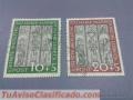 intercambio-de-sellos-nuevos-y-usados-3.jpg