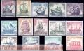intercambio-de-sellos-nuevos-y-usados-4.jpg