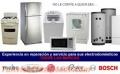 REPARACION EN TODA LINEA DE ELECTRODOMESTICOS DE LUNES A DOMINGOS DE 8AM A 8PM 8666-90-19