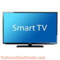 reparacion-en-pantallas-y-toda-linea-de-electrodomesticos-de-lunes-a-domingos-de-8am-a-8pm-2.jpg