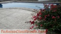 Exclusivo y Amplio Departamento en Alquiler Malecón Grau Chorrillos