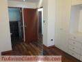 Departamento San Borja 03 dormitorios con cochera con vista al parque $750 Alquiler