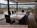 Ocasión!! Alquiler de Oficinas de estreno PRIME IMPLEMENTADAS Edificio T Tower San Isidro