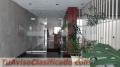 Alquiler Oficina Céntrica en Miraflores C /estacionamiento 28 DE JULIO