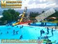 construciones-montenegro-1.jpg