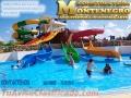 CONSTRUCIONES MONTENEGRO