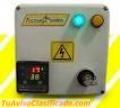 reparacion-de-calentadores-accua-power-4883093-1.jpg