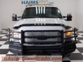AUTOCREDITOS PARA CAMIONES: Ford F-350 XL 6.2L 2014