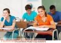 GRUPO STANFORD DICTA CLASES/ASESORIAS TODOS LOS NIVELES Y ÁREAS A DOMICILIO