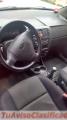 VENDO carro Hyundai Getz MODELO 2006